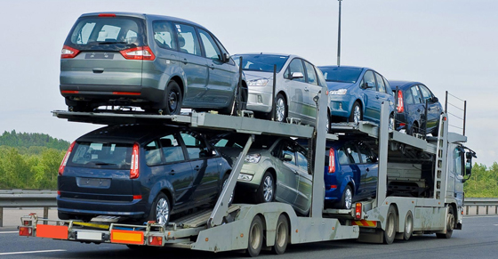 best auto transport in newyork